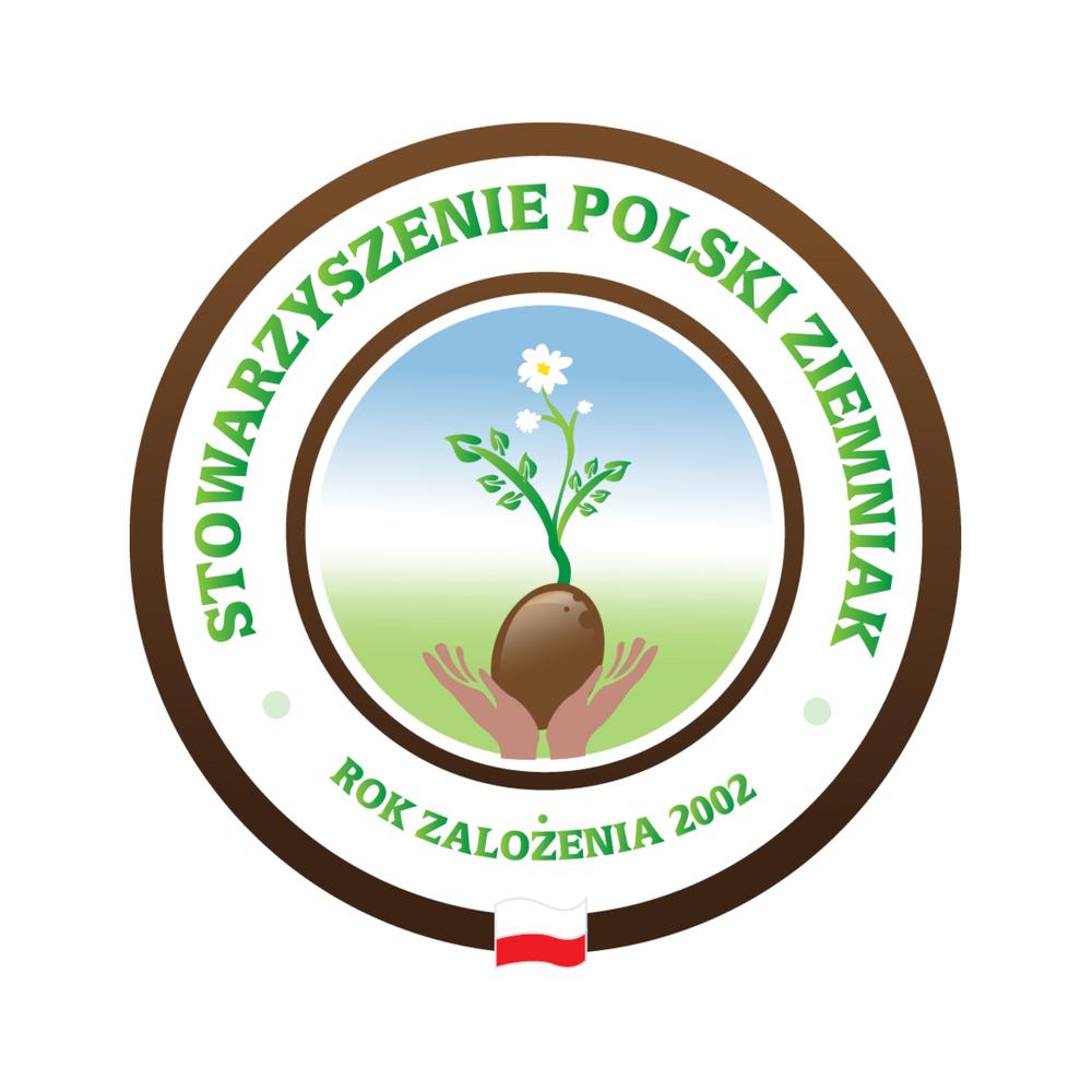 Polski-Ziemniak
