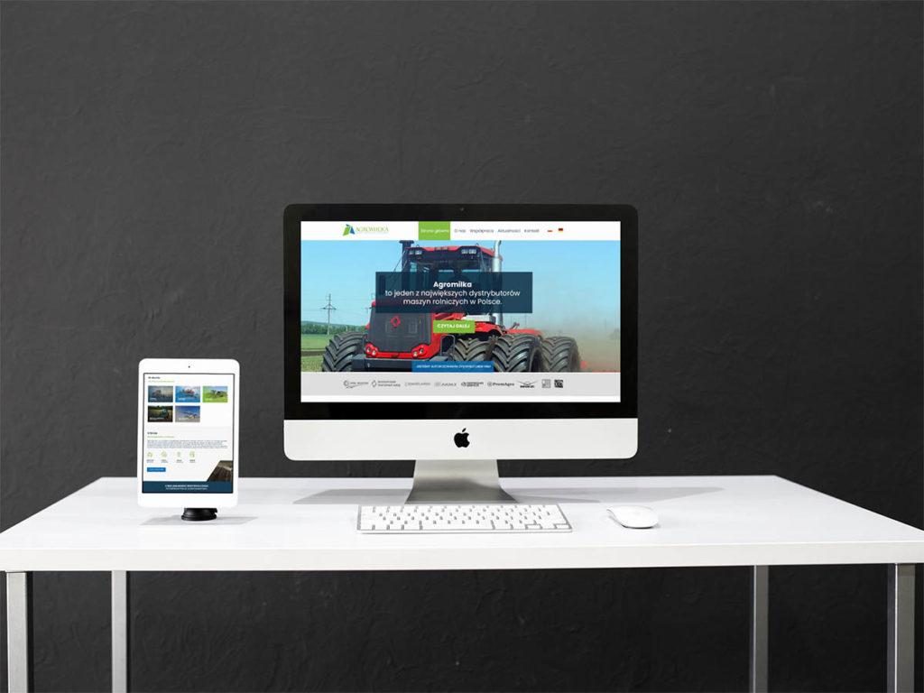 White-ipad-mini-and-imac-on-a-work-desk-mockup-a12374