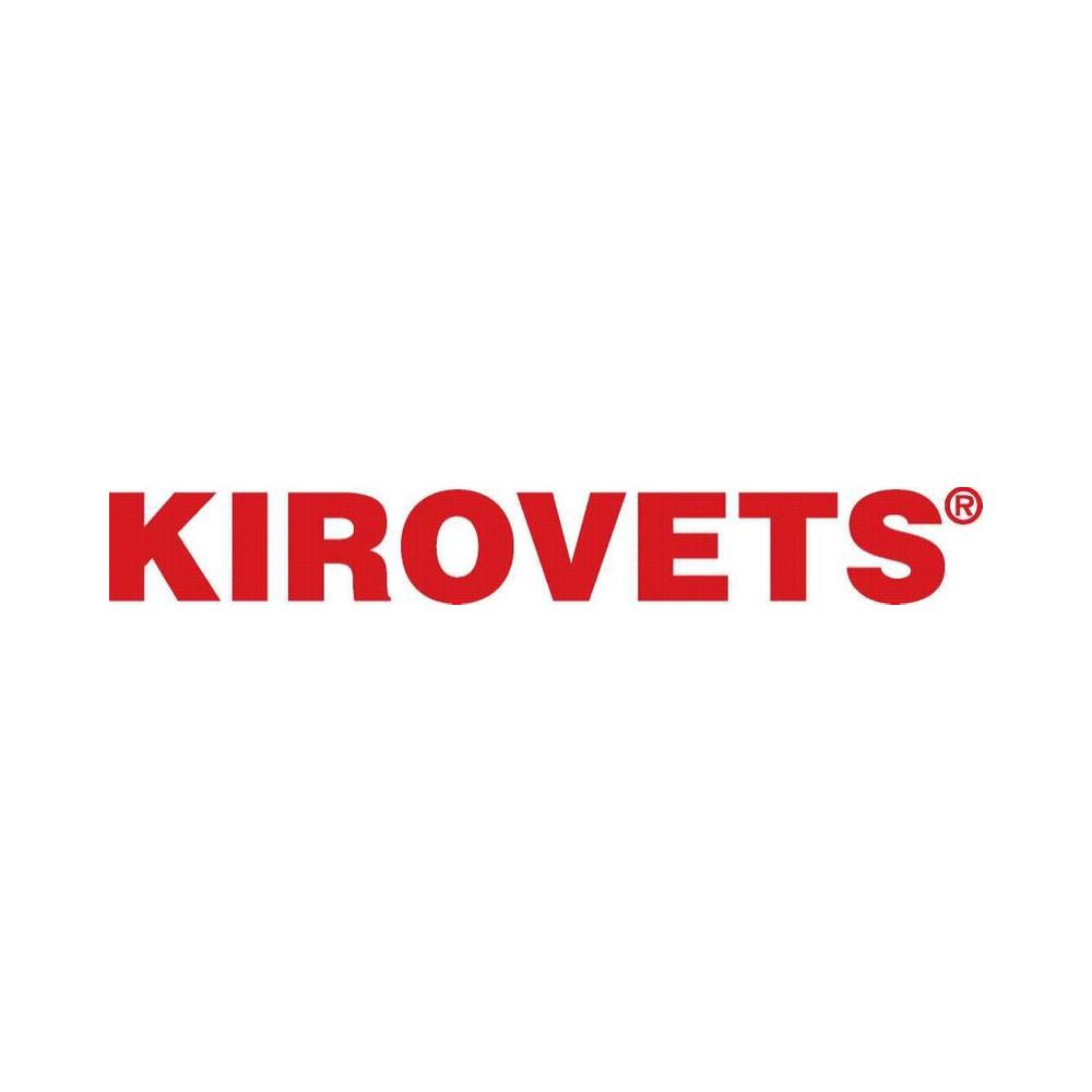 Kirovets